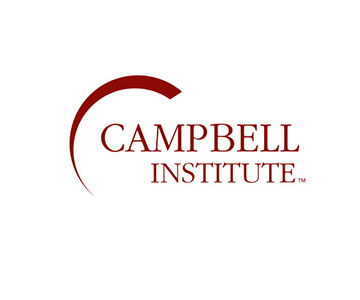 campbell-institute-thumb