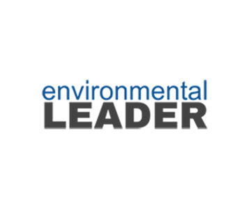 envronmental-leader-logo