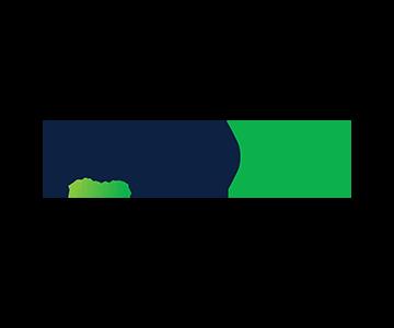 eWebOQ_logo-news