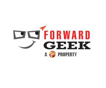 forward-geek-thumb
