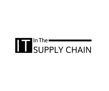 IT-Supply-Chain-Logo-thumb