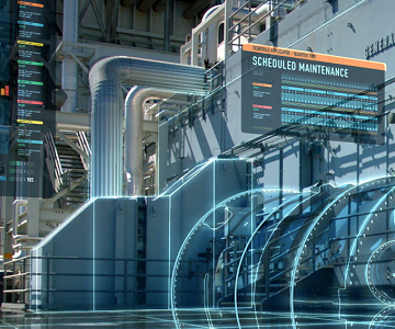 manufacturing-tech-360