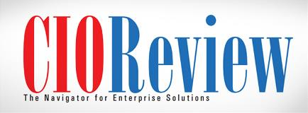 news-cioreview-selects