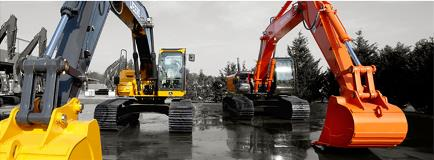 news-deere-hitachi