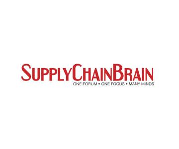 scb-logo-news