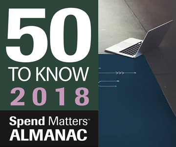 spend-matters-50-to-know-2018-thumb