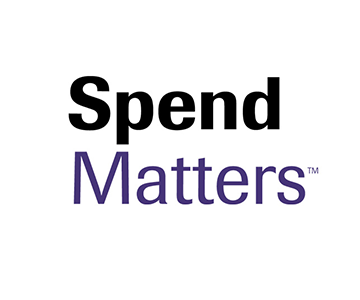 spendmatters-logo