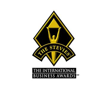 stevie-international-thumb