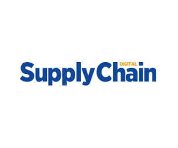 supplychaindigital