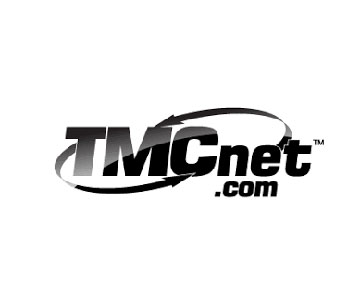 tmcnet-thumb