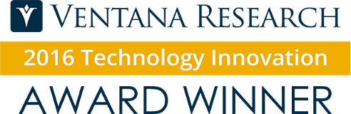 VentanaResearch_TechnologyInnovationAwards_Winner2016_200x615