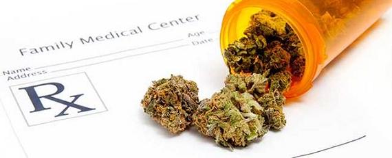 medical-marijuana-workplace-webinar