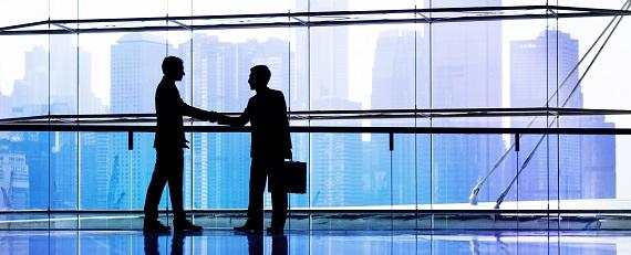 on-demand-webinar-zero-hour-contracts