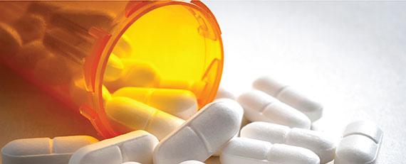 opioids-cannabis-testing