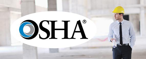 OSHA-2019