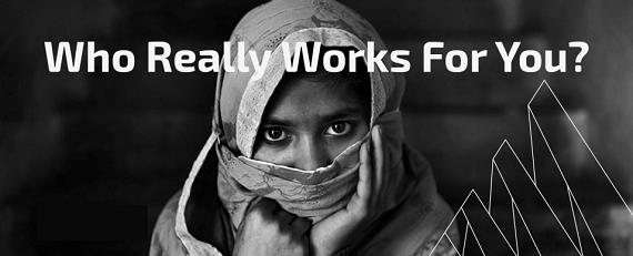Slavery-Act-2015-Webinar