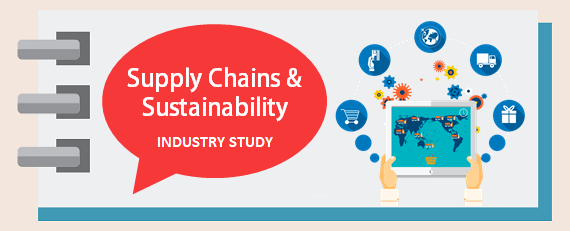 Supply-Chains-Sustainability-Survey-2017