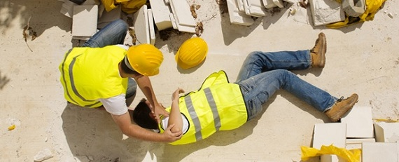 How to Minimize Workplace Hazards