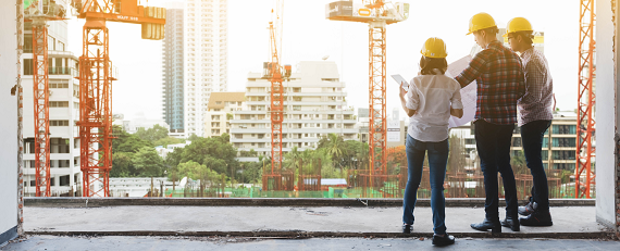 Prevent Safety Liability at Multi-Employer Worksites