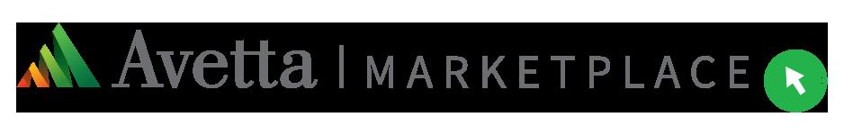 Avetta Marketplace Logo