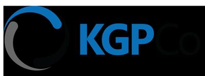 kgpco_logo_400w