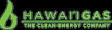 hawaii-gas-logo