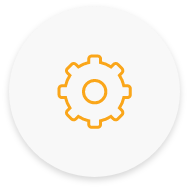 Supplier Auditing Services_icon 02
