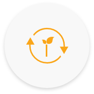 Supplier Auditing Services_icon 04