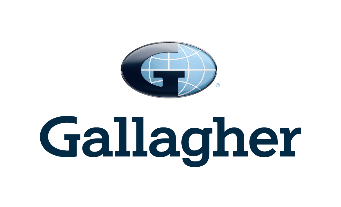 Gallagher Insurance Logo