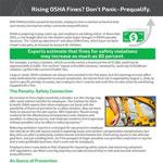 white-papers-Rising-OSHA