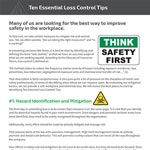white-papers-Think-Safety-First