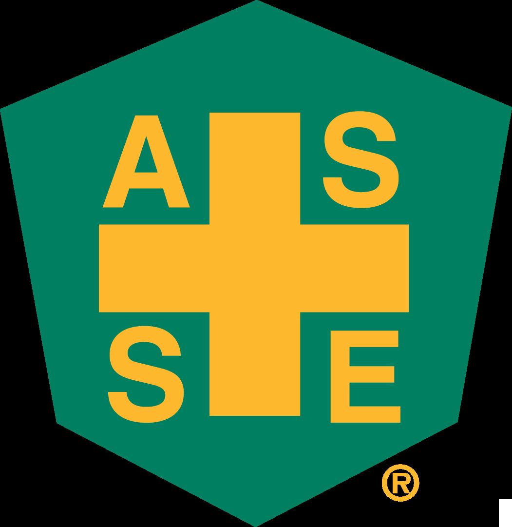 ASSE_Logo
