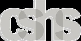 CHSH_Logo_small