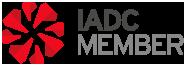 IADC_Member-logo