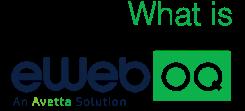 What is eWebOQ