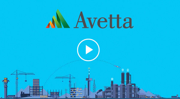 Avetta Video