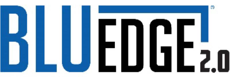 blue-edge-logo