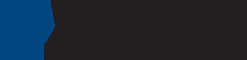 yardi-logo
